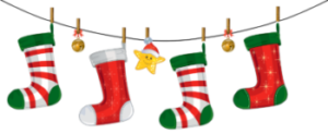 kisspng-christmas-stockings-clip-art-benefactor-cliparts-5ab1e9a76447a8.5862502215216091274108