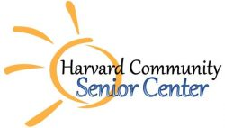 Harvard Community Senior Center