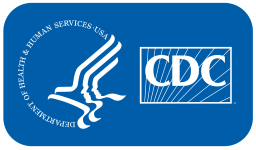 cdc_badge
