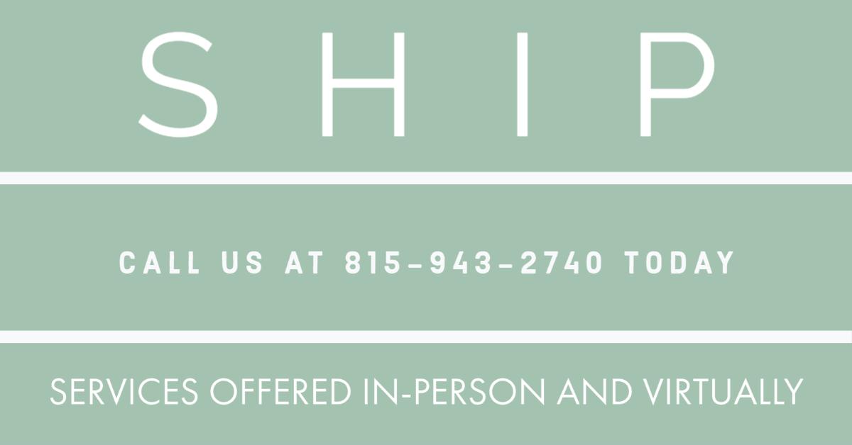 Blue & Green Minimal Design Facebook Shop Ad (1200 x 628) (4)